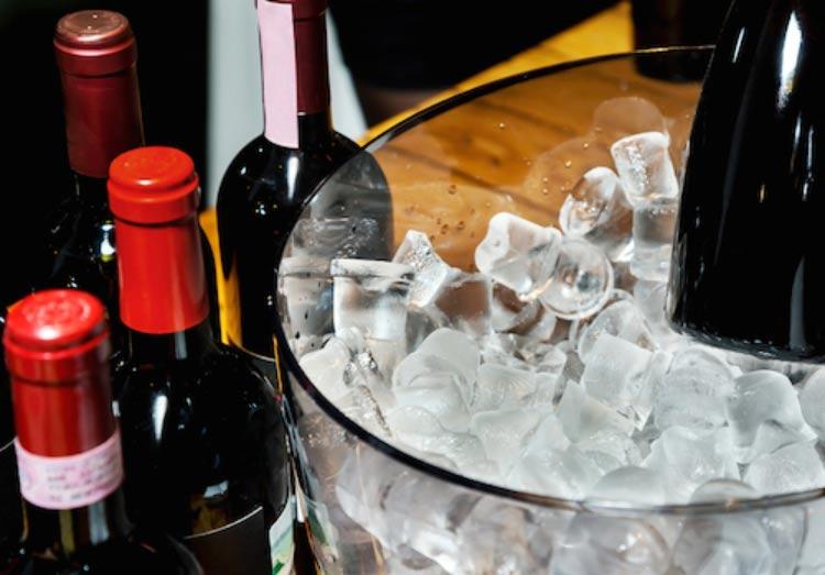 vinho-gelado