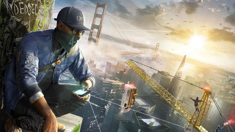 watch_dogs_2