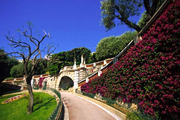 Princess-Antoinette-Park