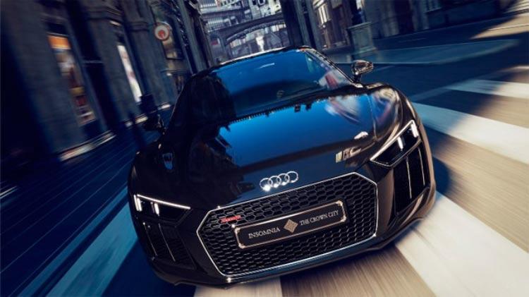 Audi-R8-Final-Fantasy-XV