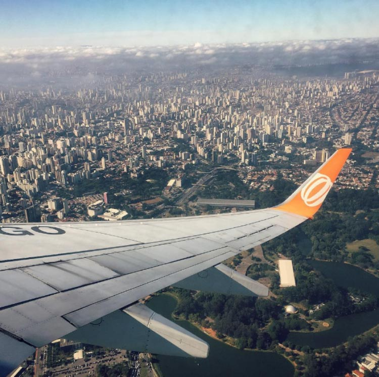 Aviao-SP-gol
