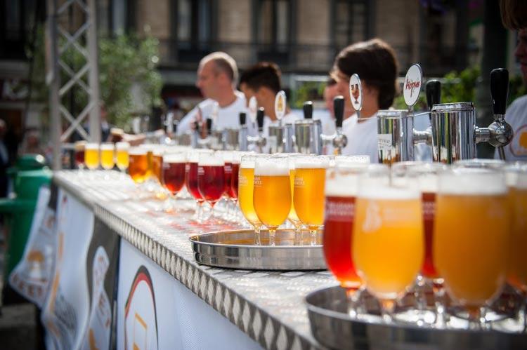 Beer-Weekend-Bruxelles