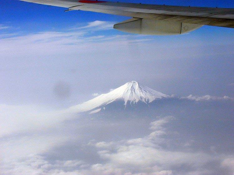 Kanazawa-monte-aviao