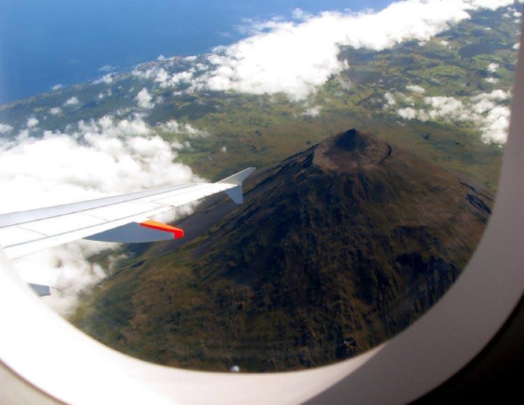 Monte-Pico-foto-aviao