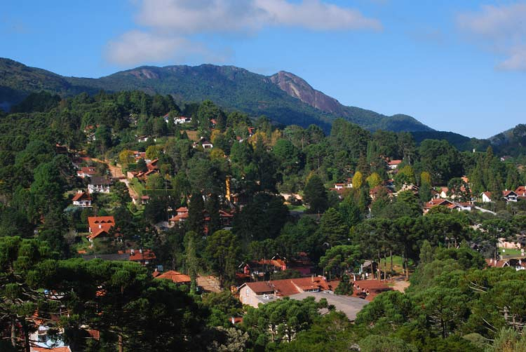 Monte-Verde-MG
