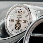 Mulliner-Tourbillon-by-Breitling-clock