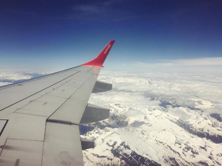 alpes-suicos-sobrevoando