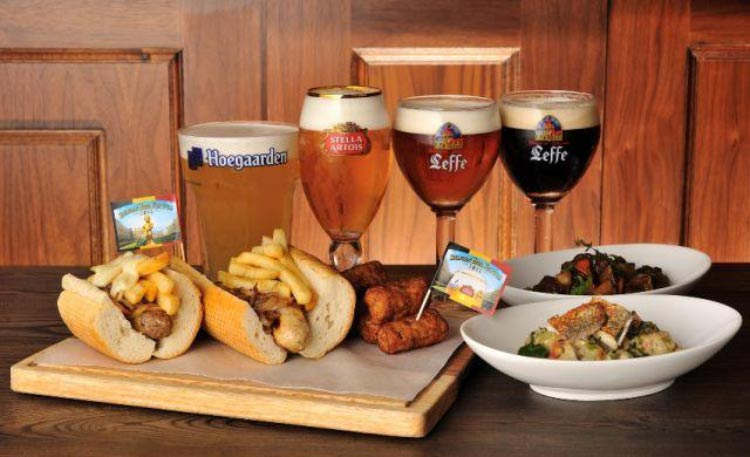 belgian-beers-eat