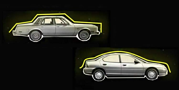 car-evolution
