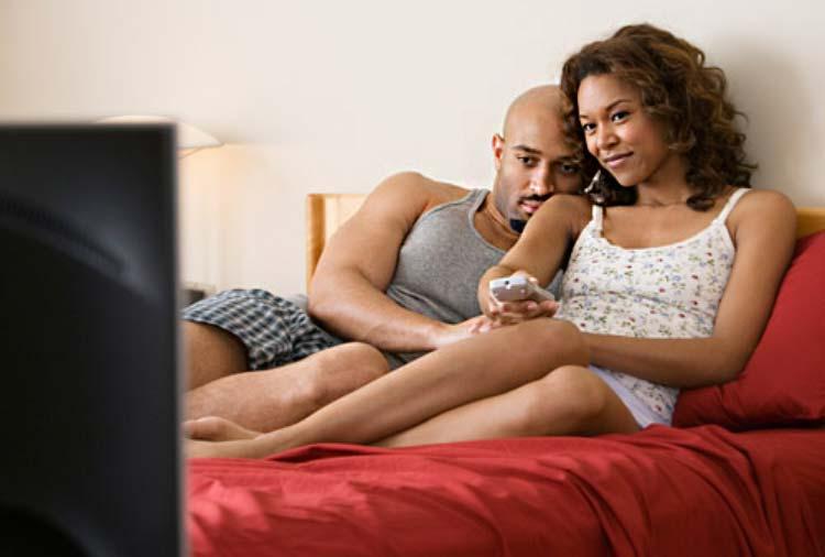 filme de sexo sexo na cama