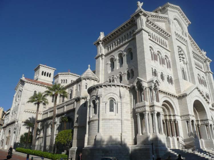 catedral-monaco
