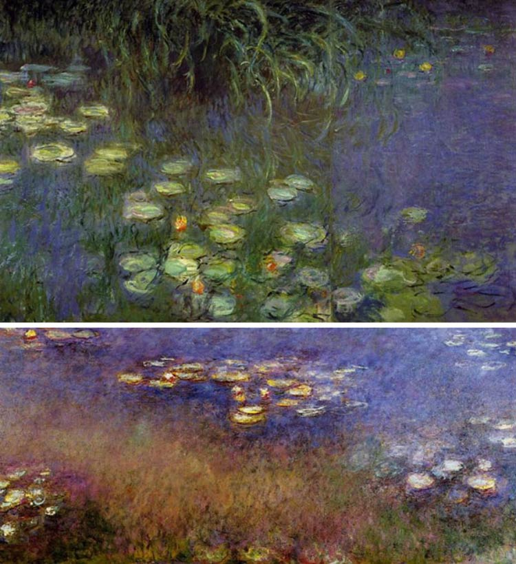 claude-monet-water-lilies