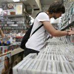 comprando-cd