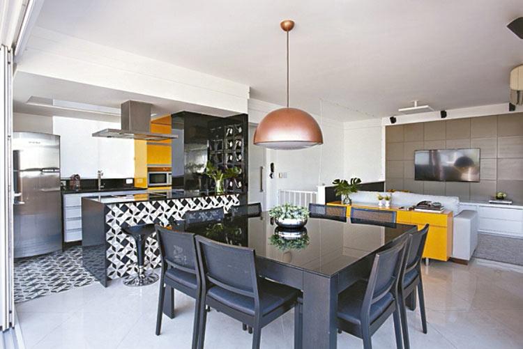 cozinha-americana-arquitetura-decoracao