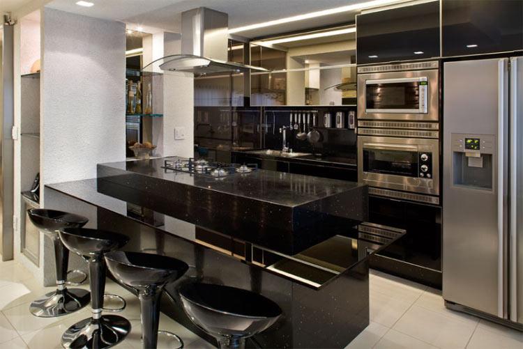 cozinha-americana-bonita