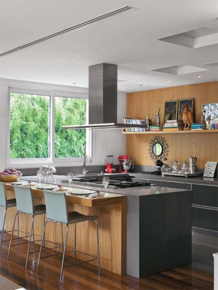 cozinha-americana-decoracao