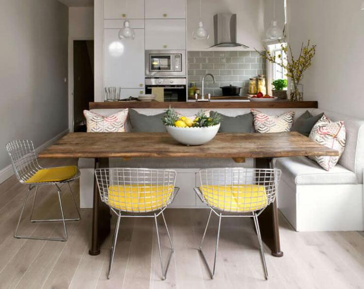 cozinha-americana-mesa-jantar