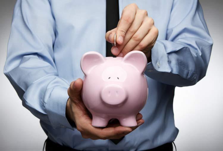 economizando-dinheiro