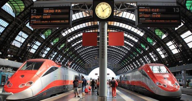 estacao-trem-europa