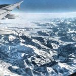 foto-alpes-suicos-janela-aviao
