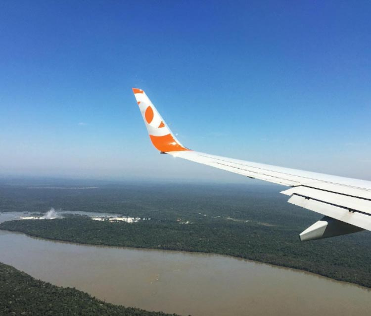 foz-do-iguacu-aviao