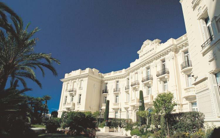 hermitage-hotel-monaco