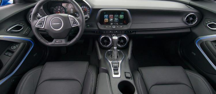 interior-camaro-2017