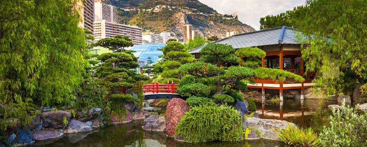 jardim-japones-monaco