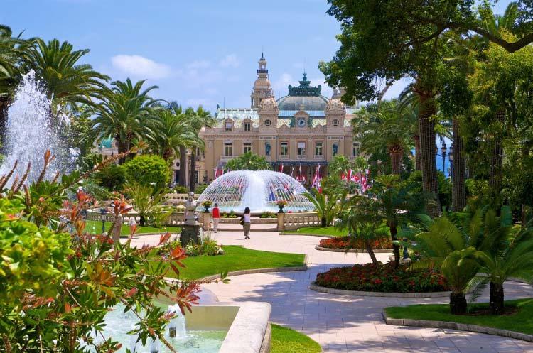 jardins-cassino-monaco