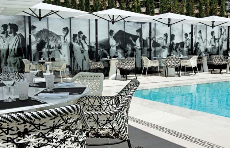 karl-lagerfeld-pool-hotel-monaco