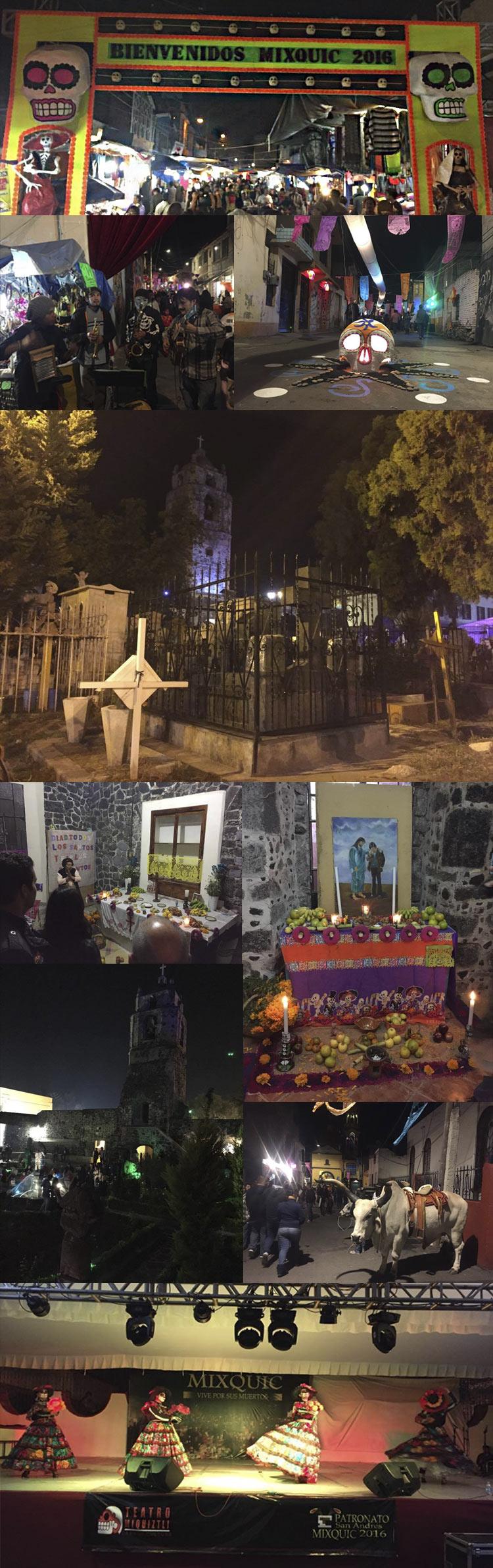 mixquic-festa-diademuertos-2016