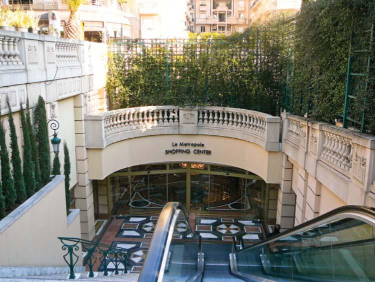 monaco_metropole-shopping