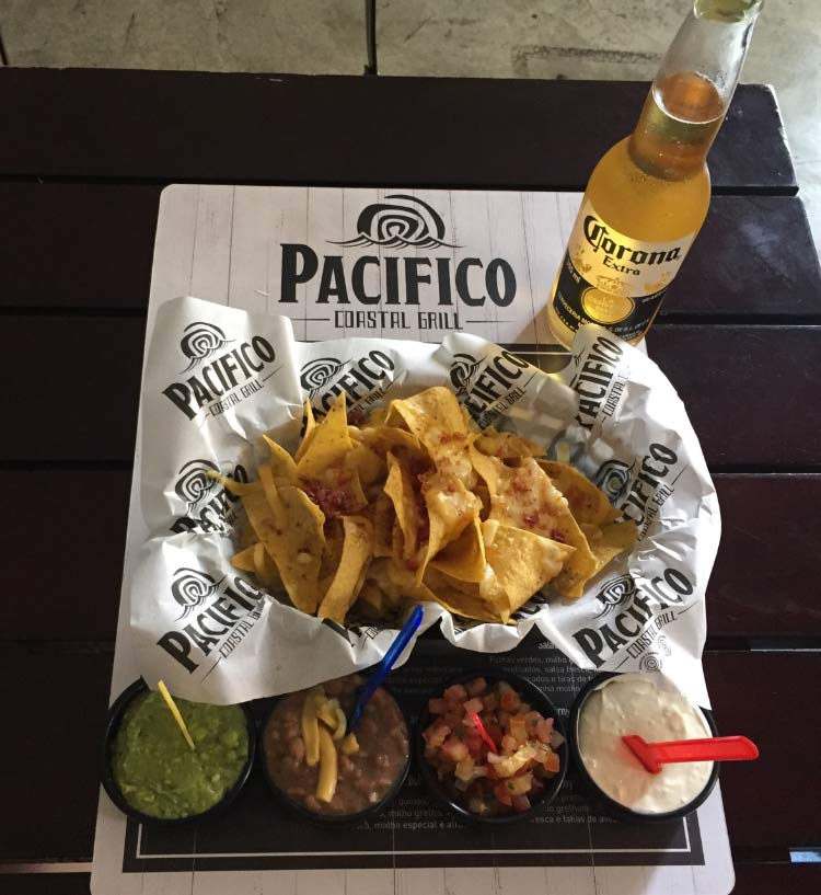 nacho-pacifico