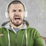 ouvindo-musica-chiclete