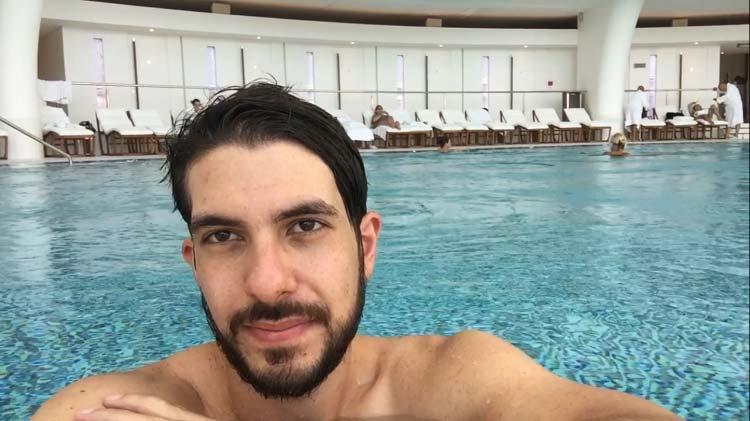 piscina-spa-monte-carlo-guicury