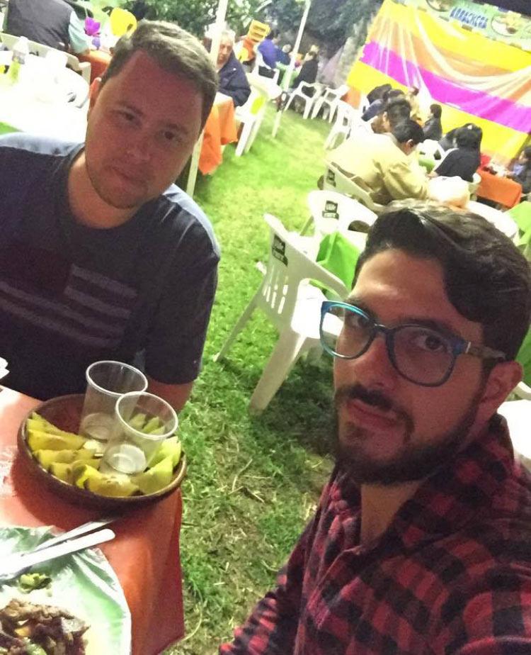 tequila-mixquic