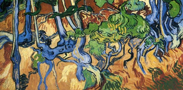 tree-roots-van-gogh