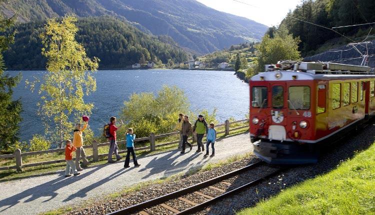 viagem-trem-europa