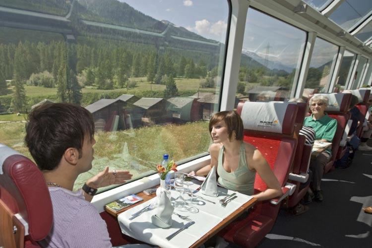 viajando-trem-europa-dicas
