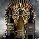 vinho-got