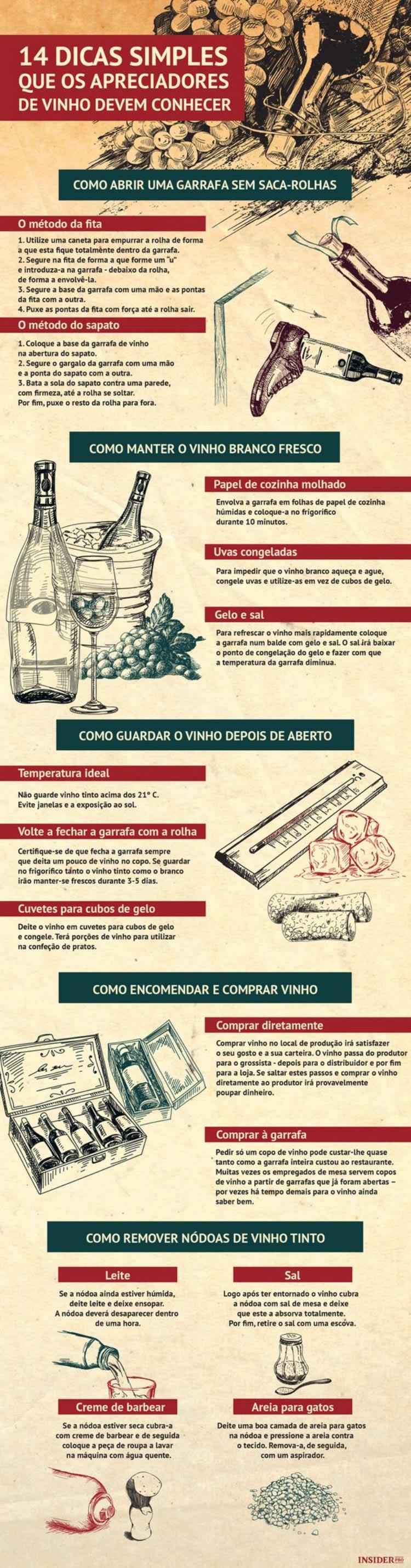 14-dicas-apreciadores-vinhos