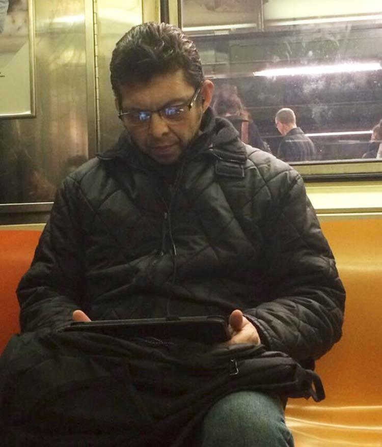 Jeff-Goldblum-indian