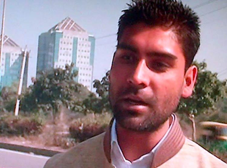 Josh-Radnor-TED-India