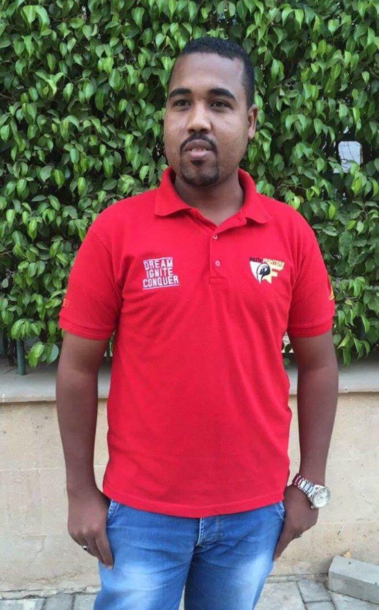 Kanye-West-Egito