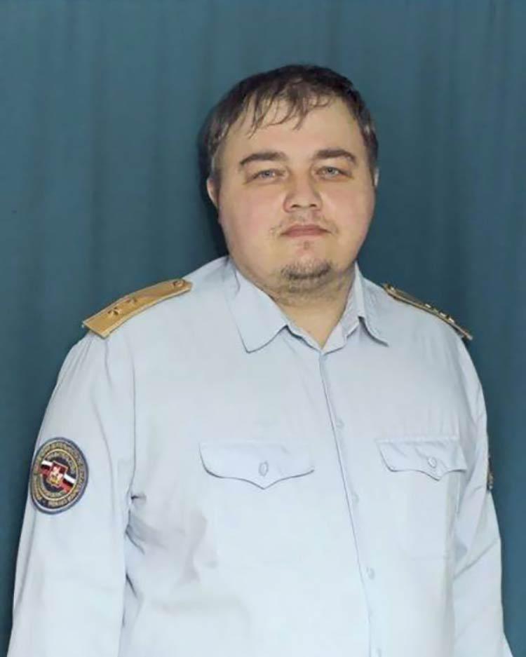 LeonardoDiCaprio-Russia