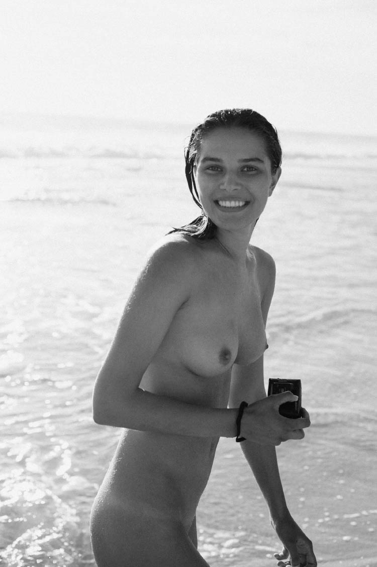 Lisa-Marie-Bosbach-11