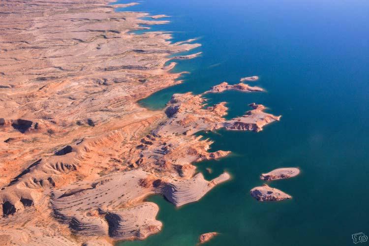 MJR-lencois-maranhenses-grand-canyon-13
