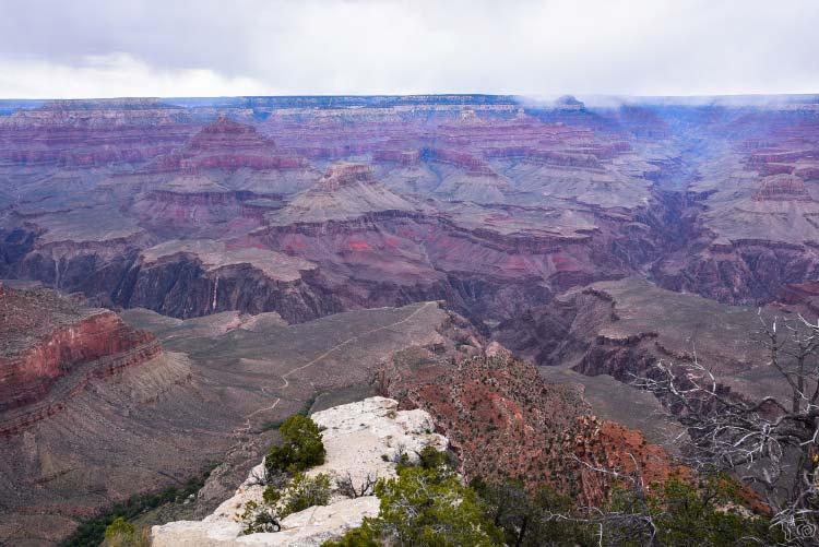 MJR-lencois-maranhenses-grand-canyon7