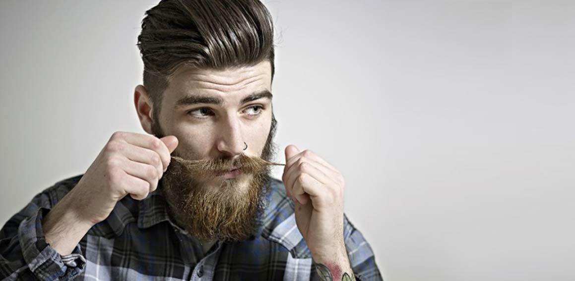 barba-crescer