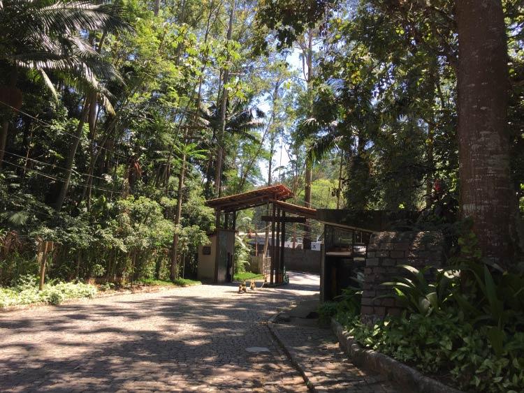 entrada-parque-estadual-jaragua